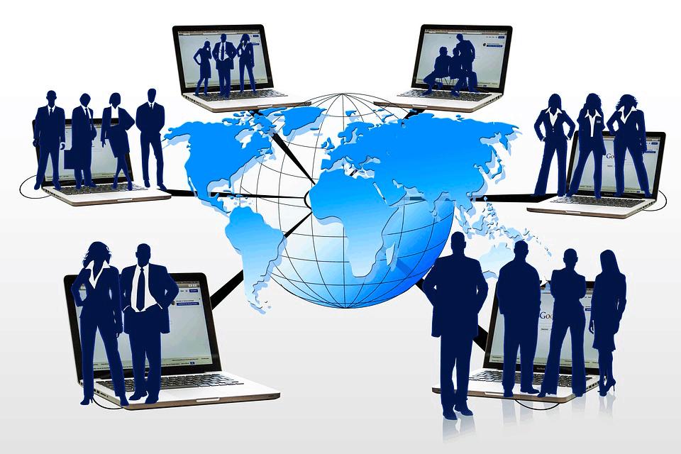 Collaborative Task Management