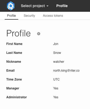 profile settings.png